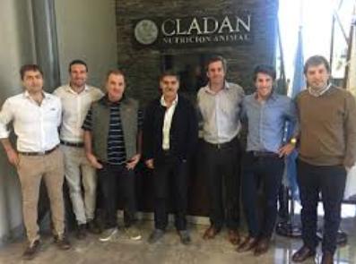 Elanco Team y Cladan se unen para seguir expandiendo conocimiento