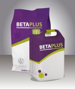 betaplus, betaína, avicultura, cladan, elanco, dupont, poultry, aditivos, additives