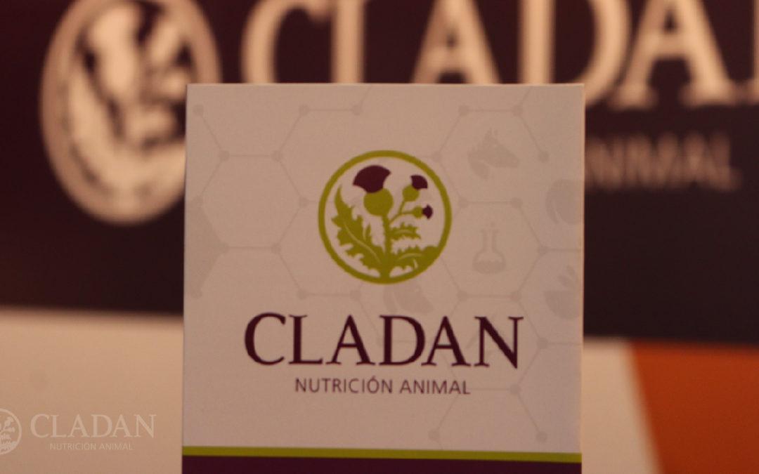 """Cladan: """"Lo nuestro siempre fue el servicio acompañando al producto"""""""