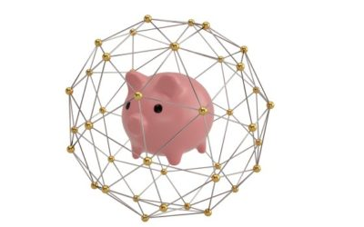 What if… we create an artificial pig model?