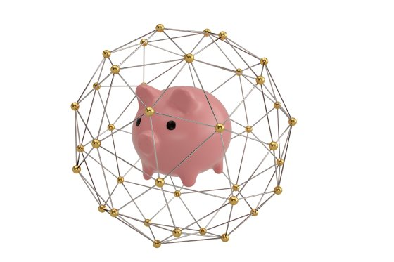 Piggy model