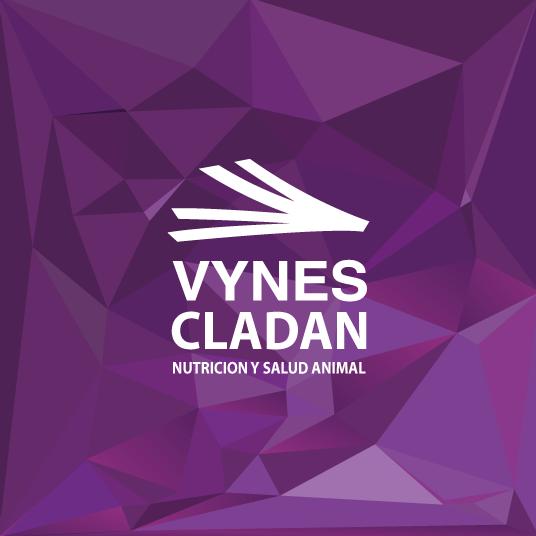 Vynes se fusiona con Cladan Nutrición y Salud Animal