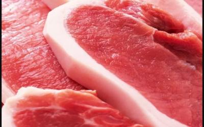 Estiman que para el 2025, los argentinos consumirán 25 kilos de carne de cerdo por año