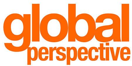 PERSPECTIVA GLOBAL PARA LA AVICULTURA EN 2019