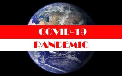 Cómo COVID-19 cambió las prioridades de investigación en avicultura